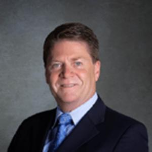 Markus Mueller