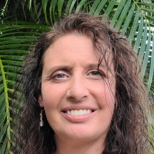 Michelle Fenimore